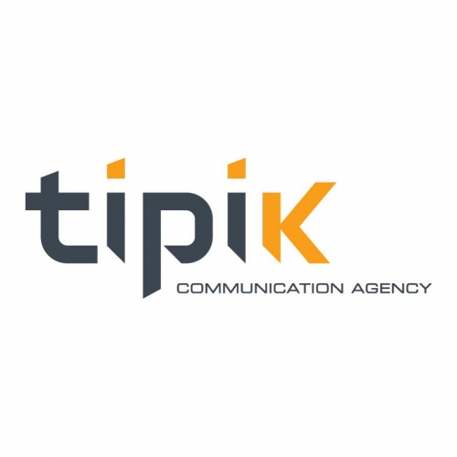 TIPIK European Network